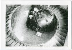 fp2111 (Vertiginous-Stairwell)