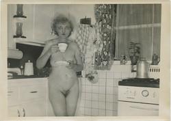 fpUncat(Nudist_Tea)
