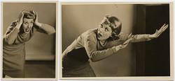 fp3058-3239(Woman-Fear-combo)