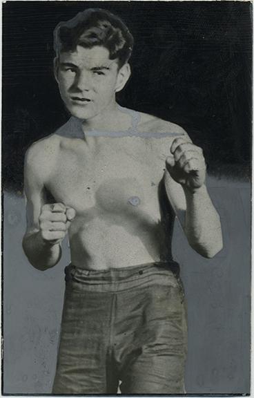 fp4891(PP-Boy_Boxer)