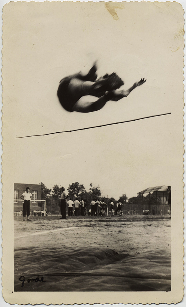 fp10373(High-Jumper)