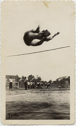fp10373(High-Jumper)