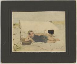 fp5456(Man_Sunbathing_RockawayPoint_Swimsuit)