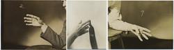 fp2881-5379+_combo(Hand_Study-combo)