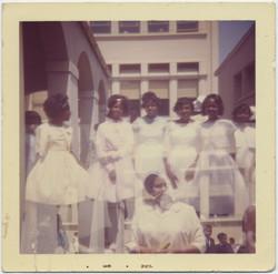 fp5865(GP_AfricanAmerican_Wedding)