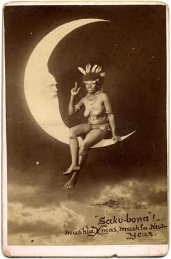 fp2176(CC-Zulu-Maiden-Moon)