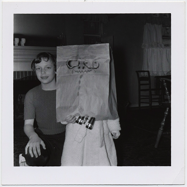 fp8803(Kid-Paper-Bag-Mask)