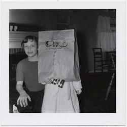 fp8803(Kid-Paper-Bag-Mask)