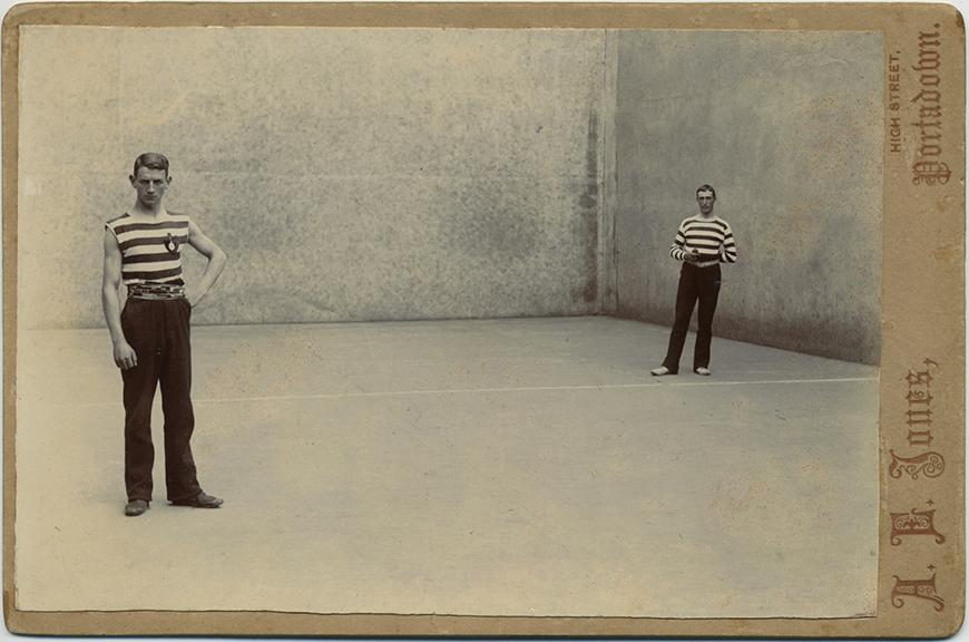 fpUncat(CC_Inmates)