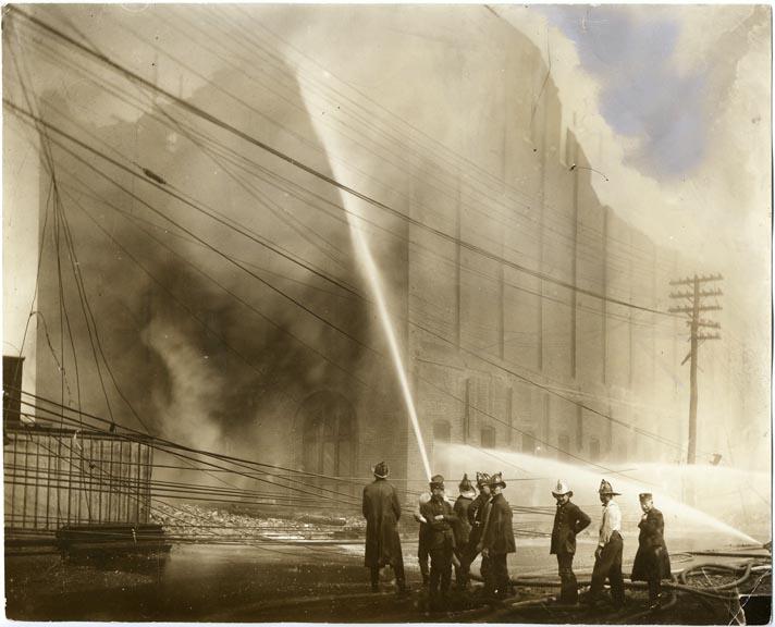 fp1897 (Fire-Firemen)