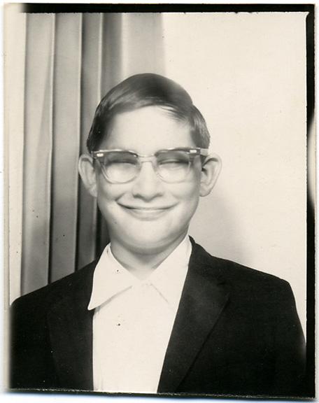 fp0888 (satisfied boy w glasses)