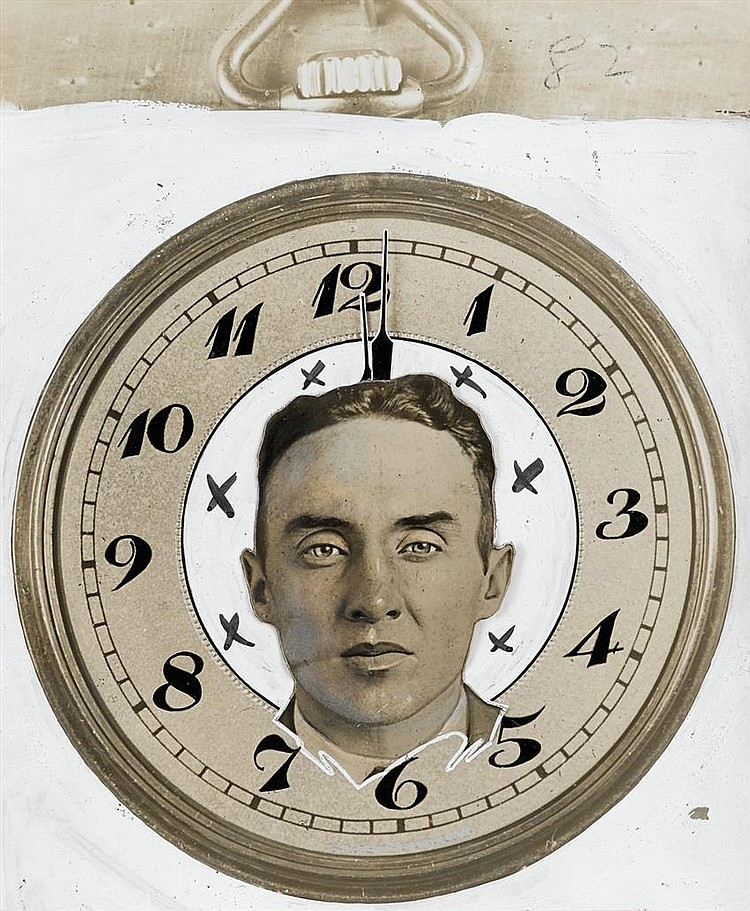 fp6677(DroppedInHisTracks_Collage_Clockface)