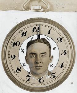 fp6677(DroppedInHisTracks_Collage_Clockface)