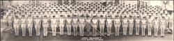 fp1488 (cadet school)