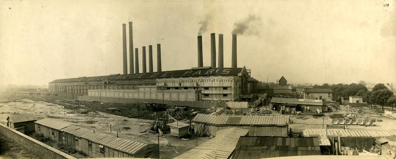 fp0710 (factory)
