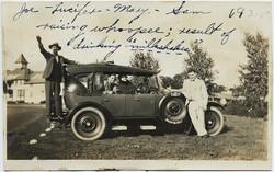 fp5046(GP_1928_Car_JoeJuciferMarySamRaisingWhoopee)
