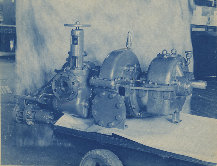 fp4346(CY-IND_UnknownMachinery_Sheet-detail)