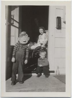 fp5304(GP_Family_Wheelchair_Mask_Children)
