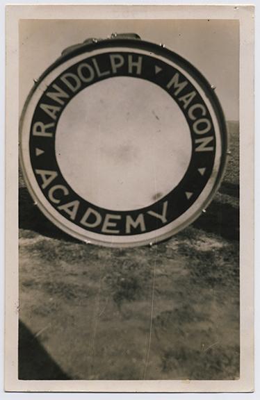 fp3243(RandolphMaconAcademy_Drum)
