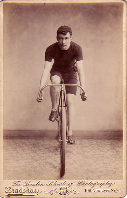 fp0289(CC_Cyclist)