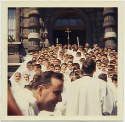 fp8791(Group-Boys-Church)