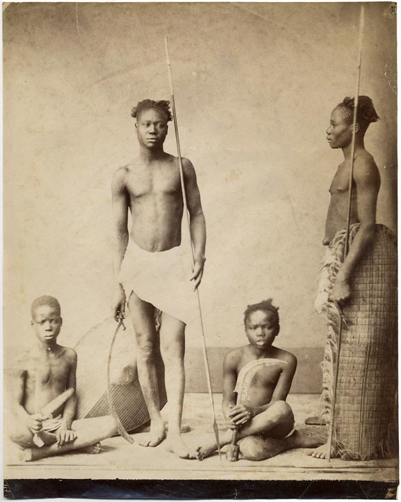 fp1730 (2african-men-children)