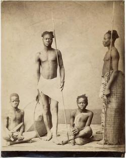 fp1730 (2african-men-children)