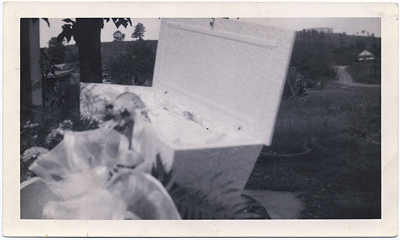 fp4877(Infant_Coffin)