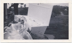fp4877(Infant_Coffin)