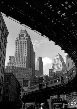 fp2298(Artway.Cityscape)