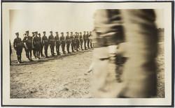 fp6813(Blur_SoldiersLineup_Torso)