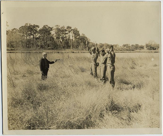 fp6178(Boy&Soldiers_Field_GunpointFiringSquad_Staged)