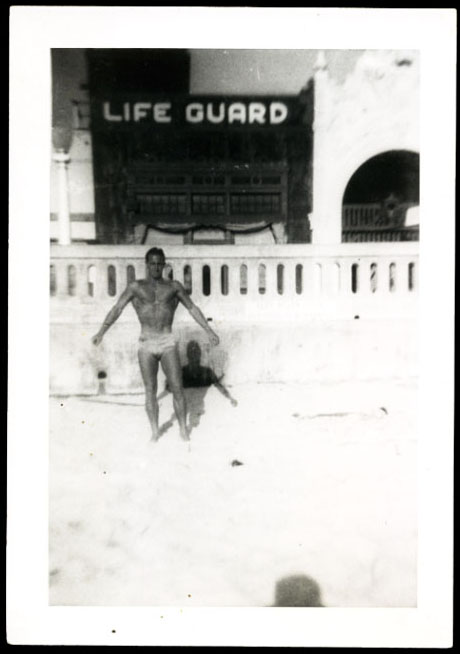fp0637 (lifeguard)
