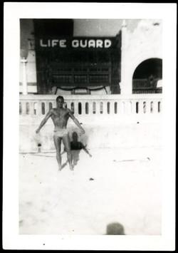 fp0637 (lifeguard)