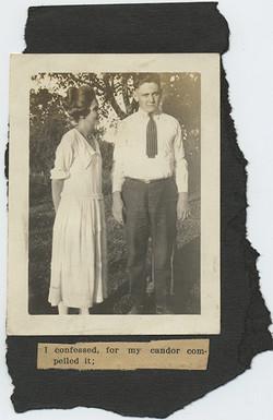fp6792(Boy&Girl_CaptionIConfessedCandorCompelled)