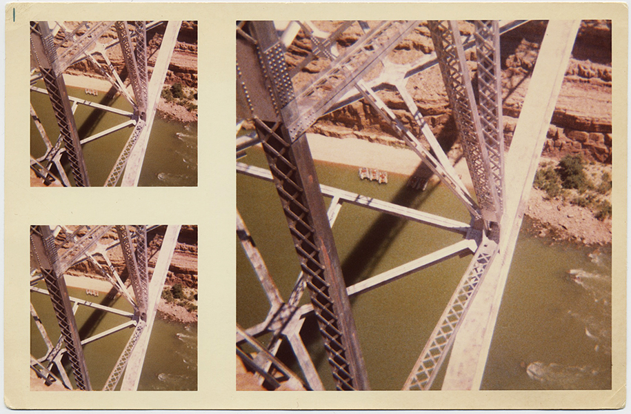 fp10292(Bonus-Pic-Bridge-Girder)