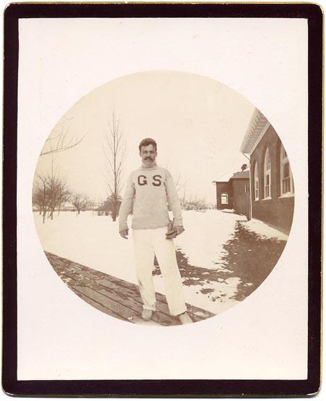 fp1947 (K2-Man-GS-Sweater)
