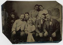 fp2812(TT_FamilyGroup)