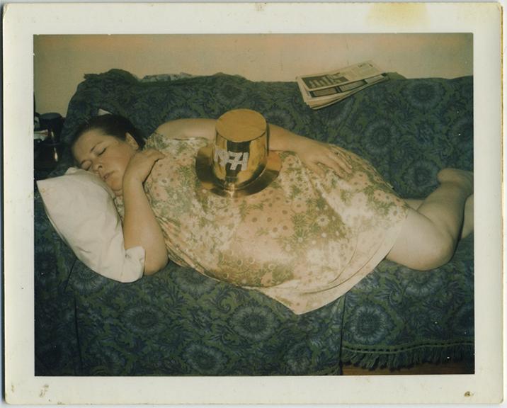 fp5182(PO_Fat-Sleeper-1971)