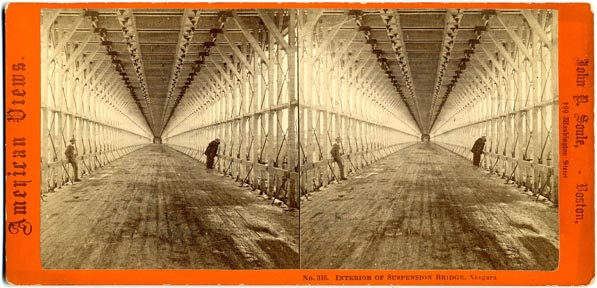 fp2177(SV-Niagara-Bridge)