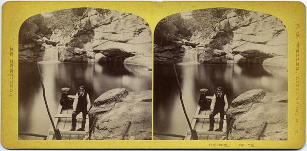 fp1855 (SV-Couple-Mountain-Pool)