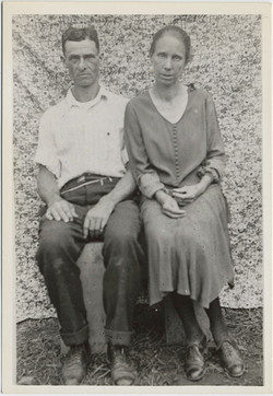 fp8256(Depression-Couple)