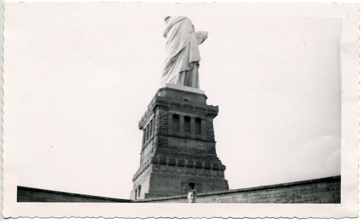 fp1958 (Headless-Liberty-Head)