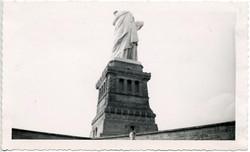fp1958 (Headless-Liberty-Head)