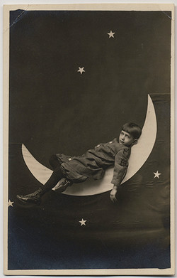 fp3001(RPPC_BoyReclining_Moon)