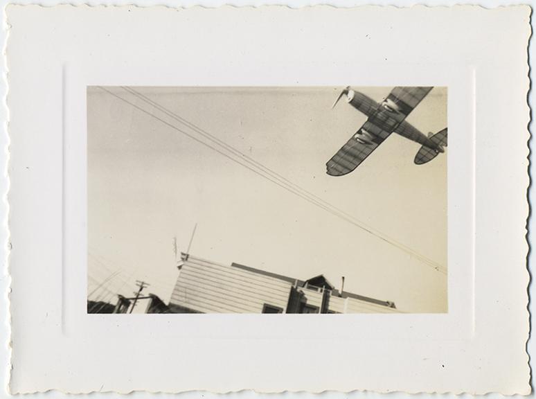fp6947(Airplane)