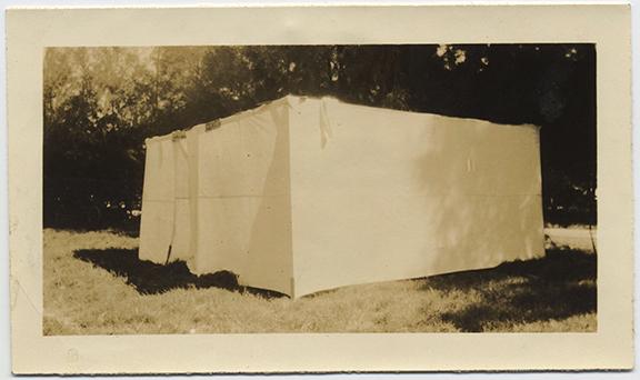 fp4522(Tent_Ladies_Gents)