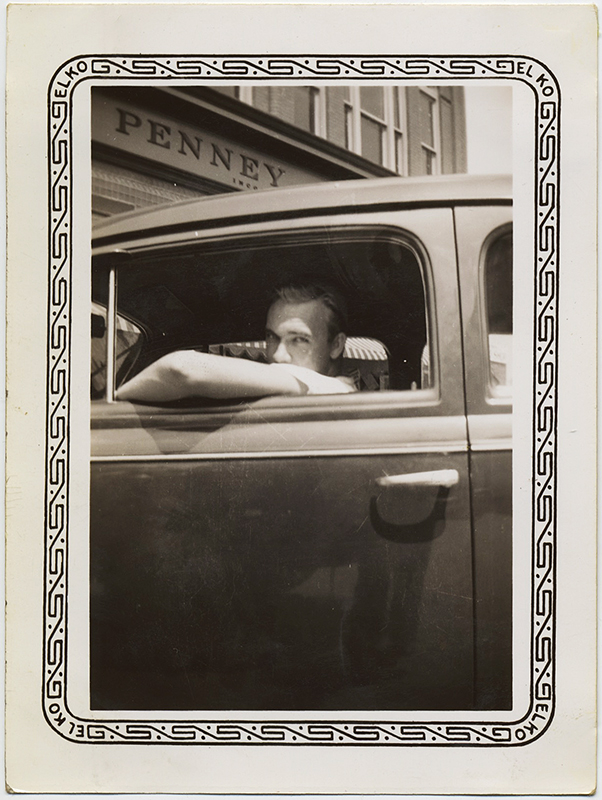 fp8765(Man-Car-Penney)