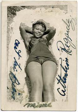 fp1759 (black-girl-sunbathes)