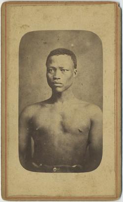 fpUncat(Black-Man-Hottentot)